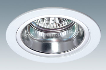& Extra Lighting Manufacturing Limited